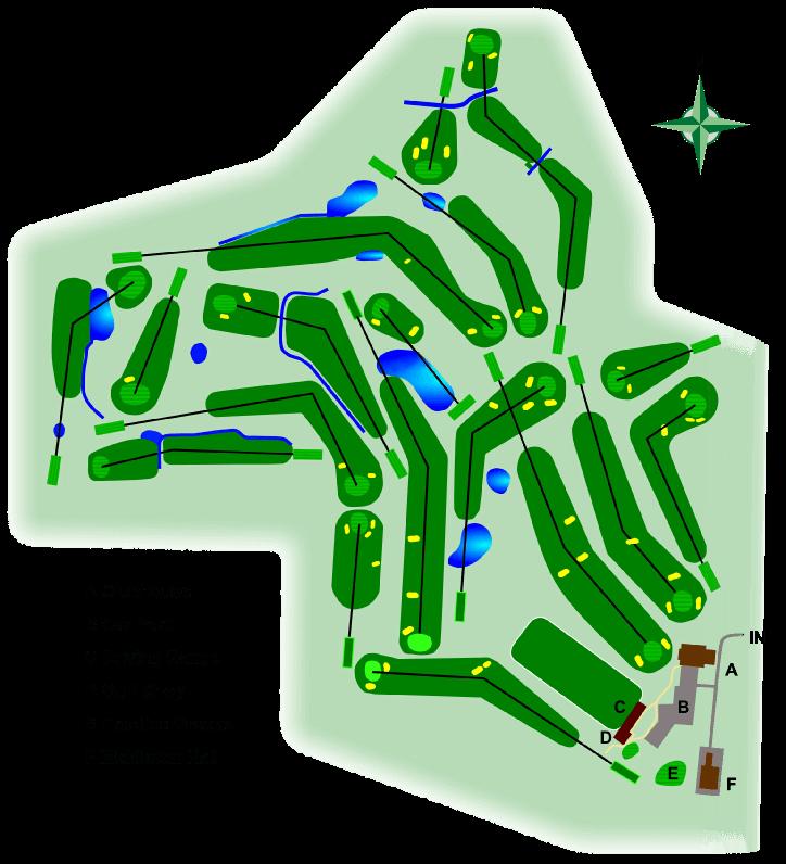 Course Guide Nav Image