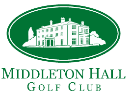 Middleton Hall Golf Club Logo